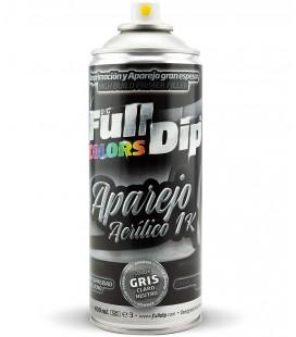 FILLERS - FullColors 400ml