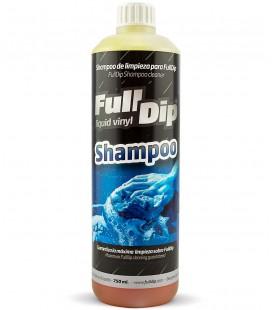 SHAMPOO - FullDip Car Care