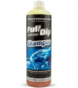 SHAMPOO - FullDip Car Care