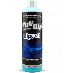 DIP COAT - FullDip Car Care