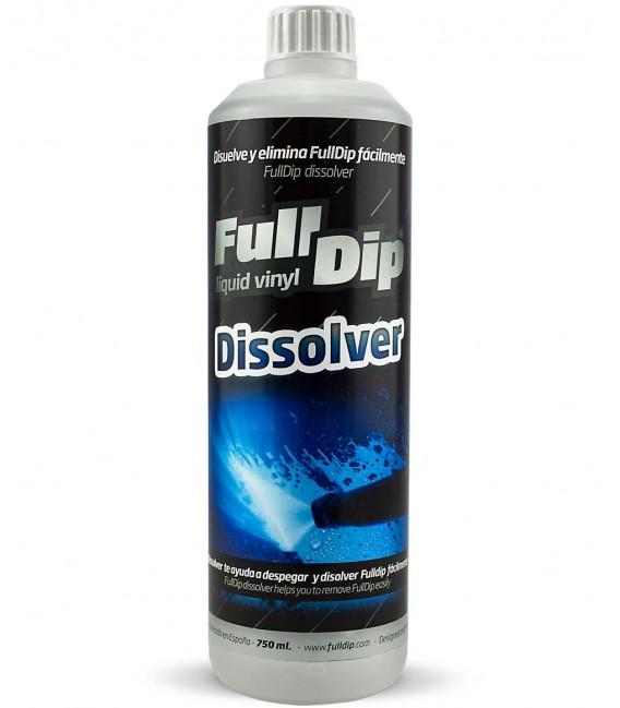 DIP Dissolver - FullDip Car Care