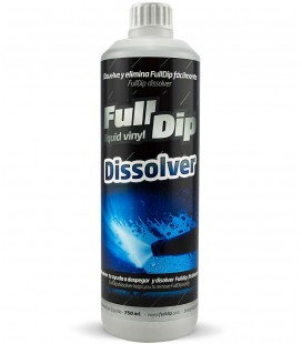 DIP Dissolver - FullDip Car Care