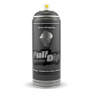Cartas de Color - FullDip® & FullColors®