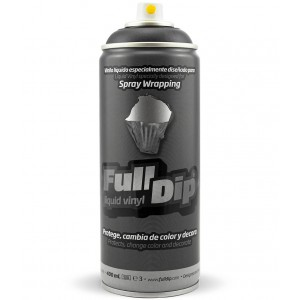 FD SPRAY 400ml