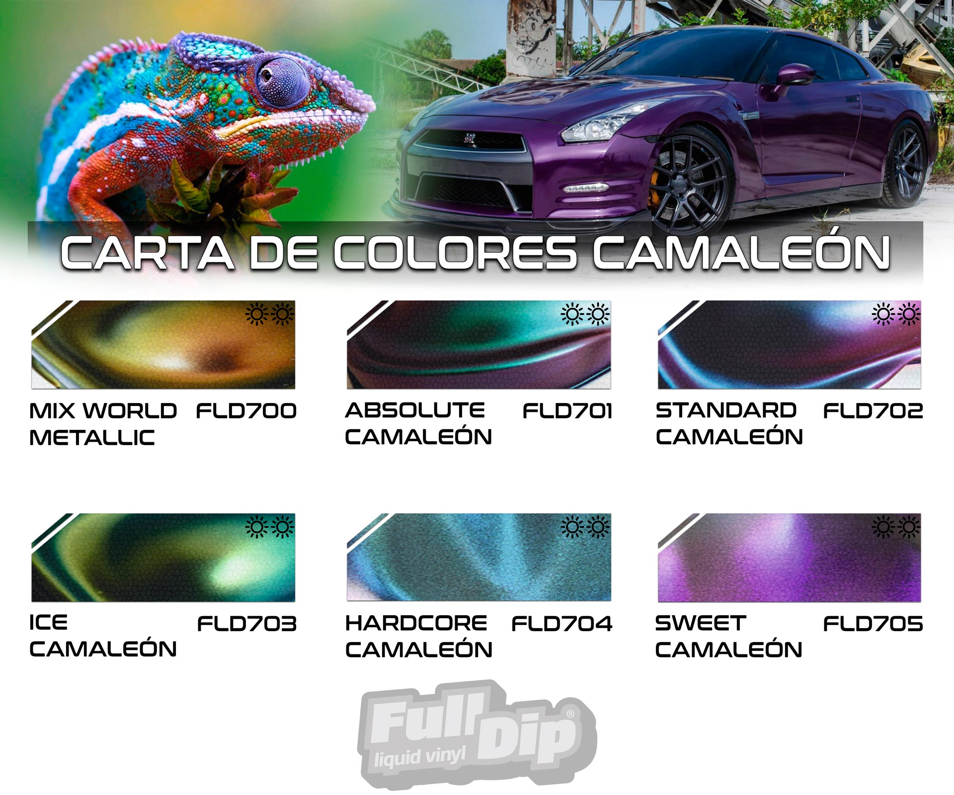 CARTA-COLORES-CAMALEON-FULLDIP-WEB-2020_