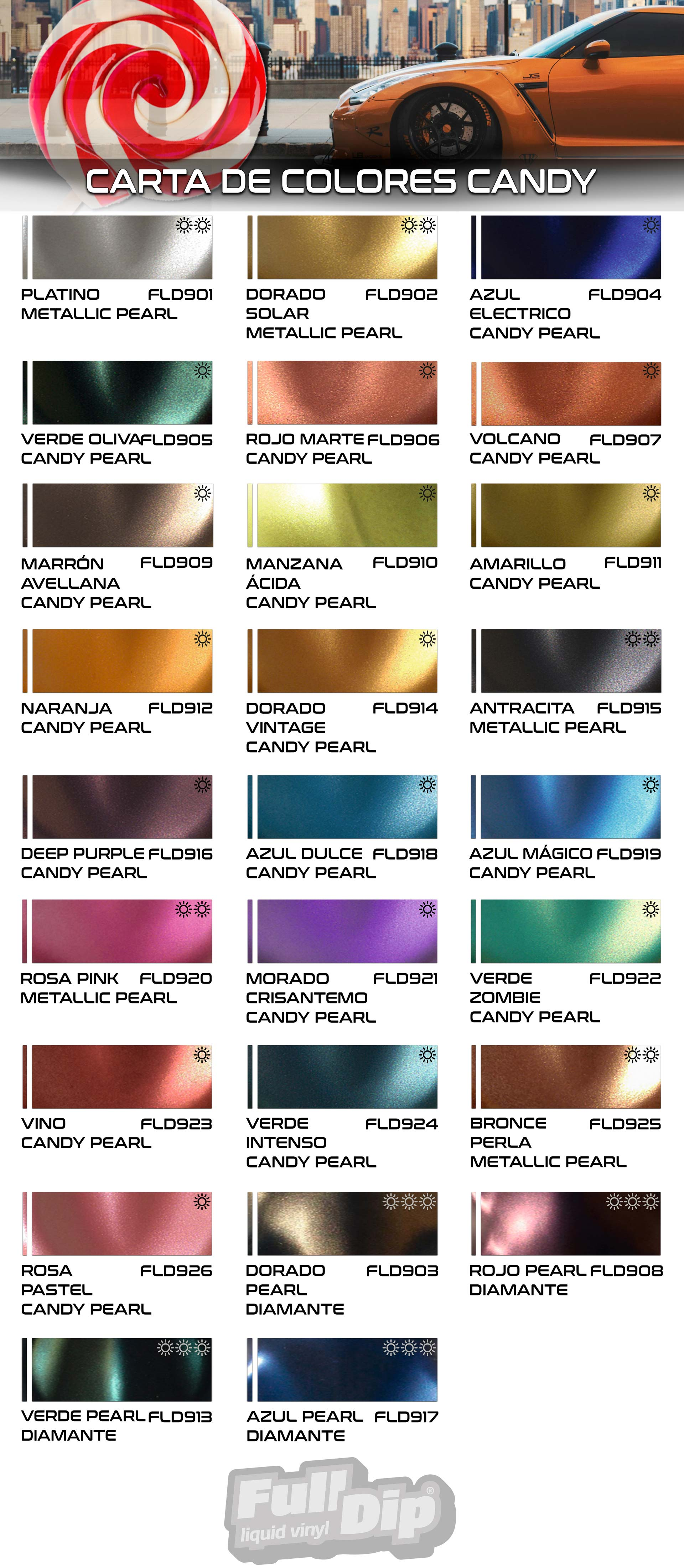 CARTA-COLORES-CANDY-FULLDIP-WEB-2020_1.j