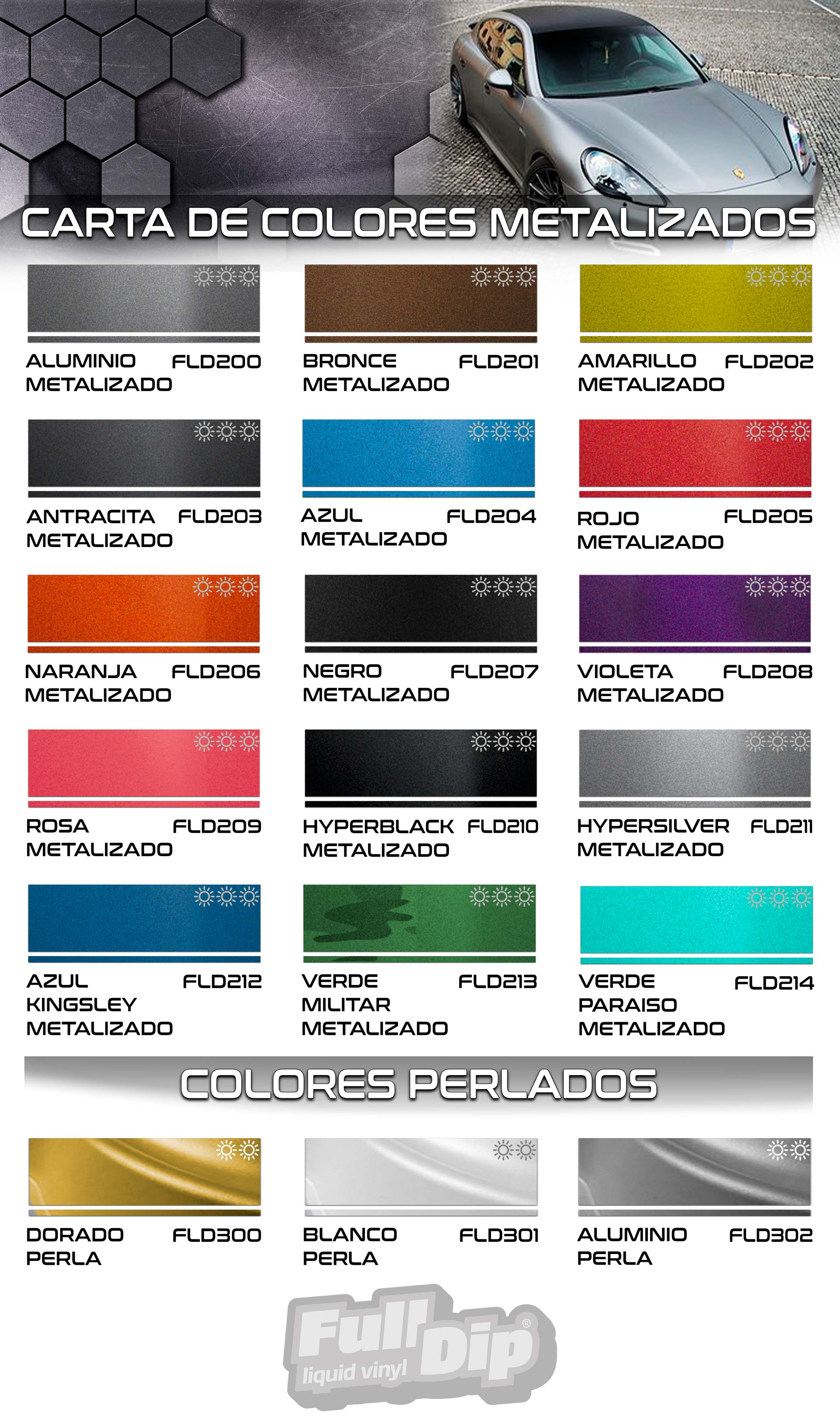 CARTA-COLORES-METALIZADOS-FULLDIP-WEB-20