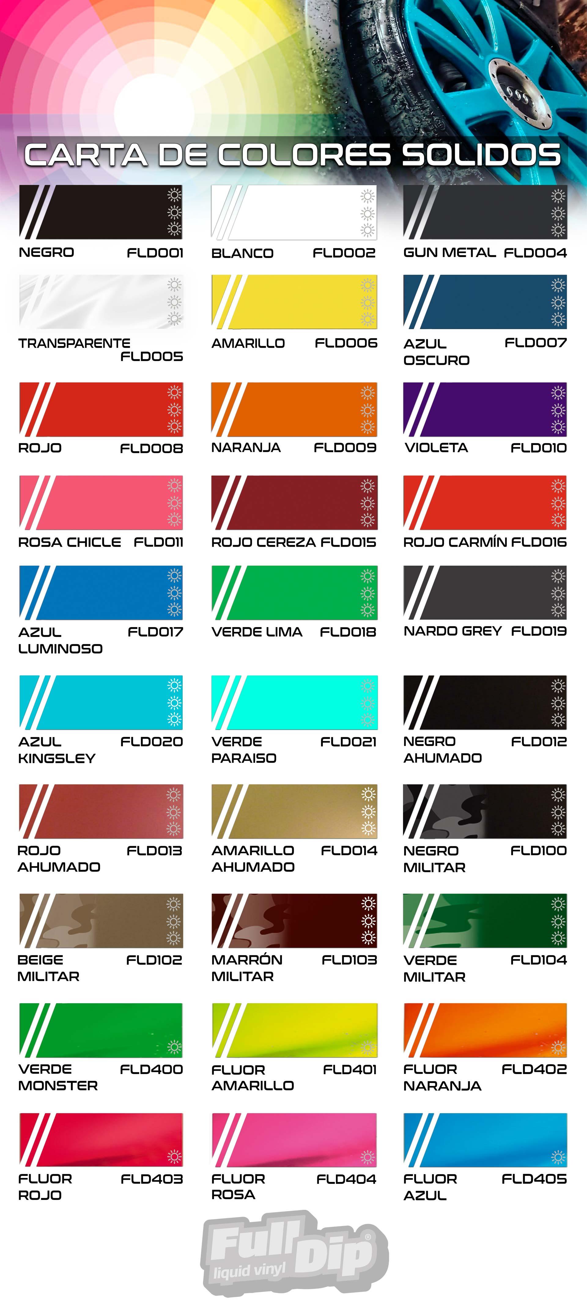 CARTA-COLORES-SOLIDOS-FULLDIP-WEB-2020_1