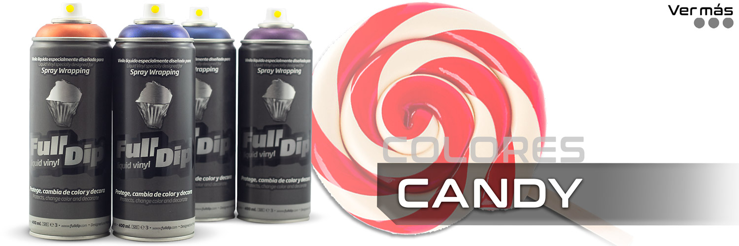 CATEGORIA-CANDY-FULLDIP-WEB-2020.jpg