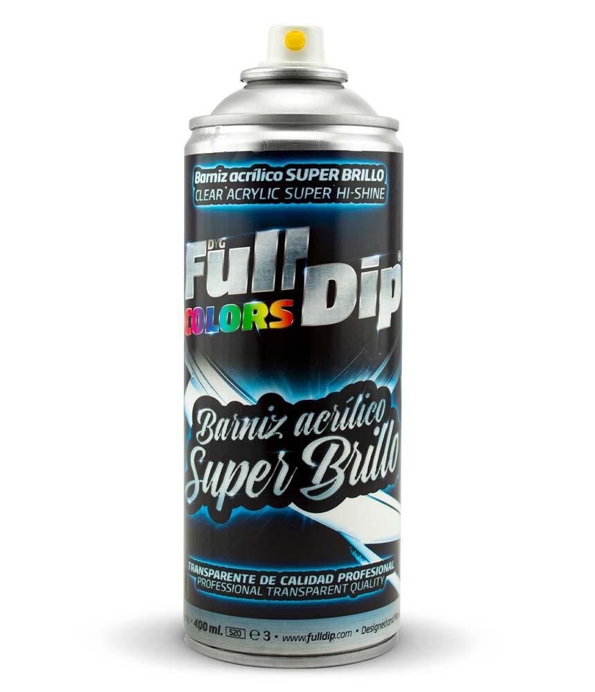 PRODUCTO-UNICO-SUPERBRILLO-FULLDIPWEB-20