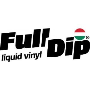 FullDip Hungary