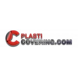Plasticovering