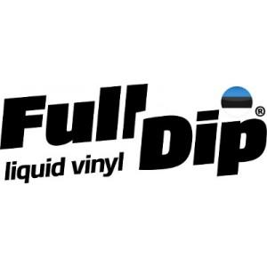 FullDip Estonia