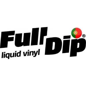 FullDip Portugal