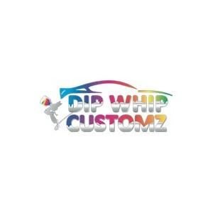 FullDip Qatar - M.E