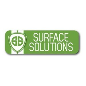 Surface Solutions