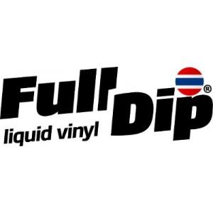 FullDip Thailand