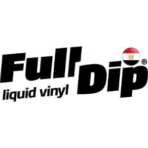 FullDip Egypt