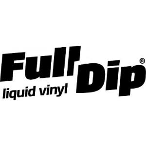 FullDip® Factory