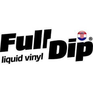 FullDip Croatia