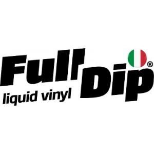 FullDip Ireland