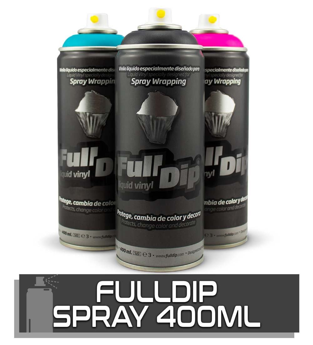 FULLDIP 400ml
